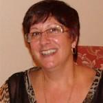 Marcia Colasante