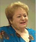 dra Marlene Nobre