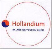 hollandium