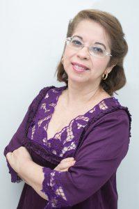 Cristina Alochio